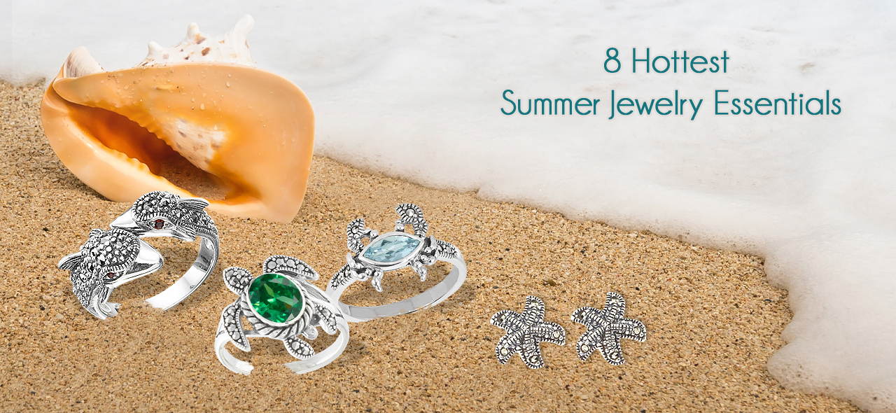 8 Hottest Summer Jewelry 03