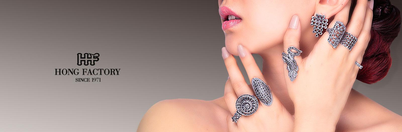 Slide Wholesale Silver Jewelry 49