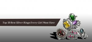 Best Silver Rings 001