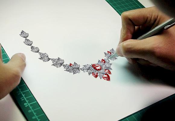 wholesale silver jewelry design 01