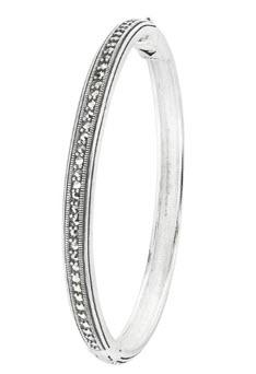 How to Wear Watch with Bracelet 006