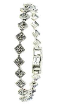 How to Wear Watch with Bracelet 010
