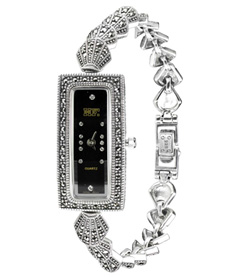 Top 5 Best Selling Sterling Silver Watches from Vintage Watches to Modern Watches 004