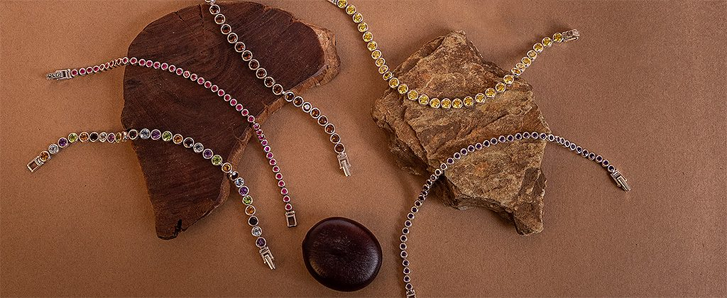 SILVER JEWELRY MANUFACTURER - Wholesale Silver Jewelry