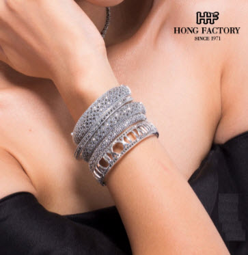 How to stack bracelets05