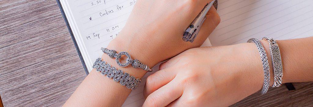 Swarovski Jewelry 001