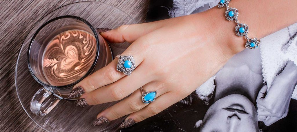 Tiffanys Jewelry 005