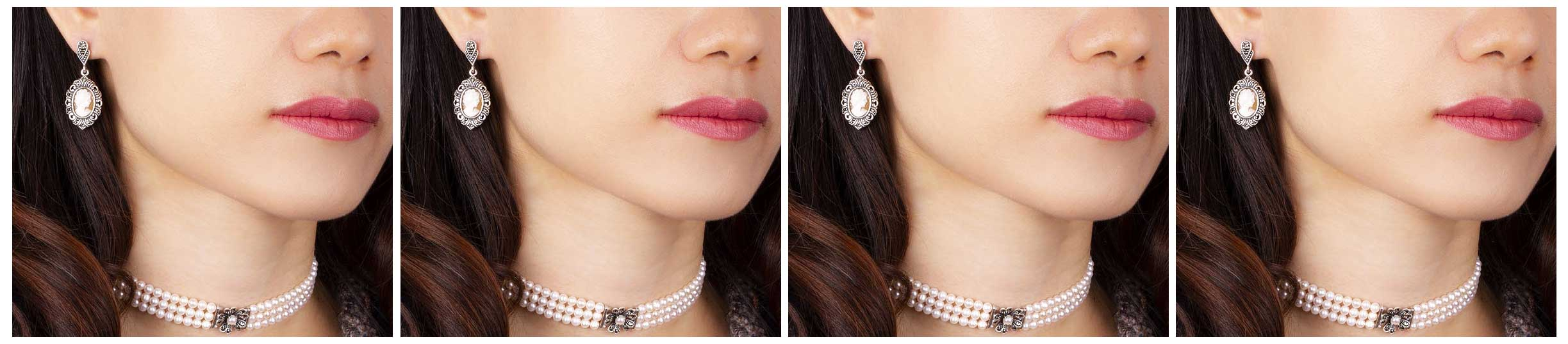Winter Jewelry Trend 2019 003