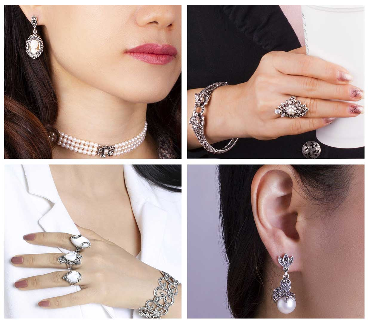 Winter Jewelry Trend 2019 005