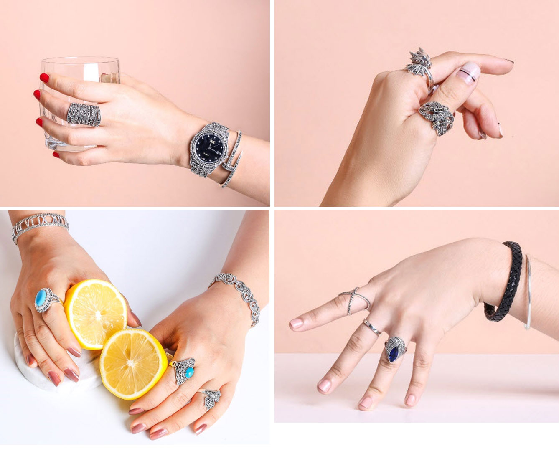 Winter Jewelry Trend 2019 008