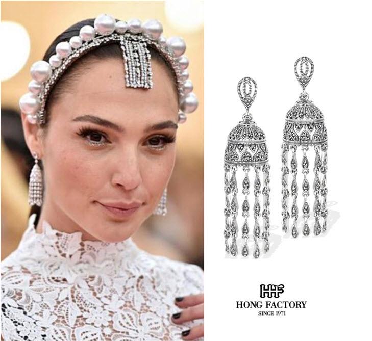 Met Gala Jewelry 004