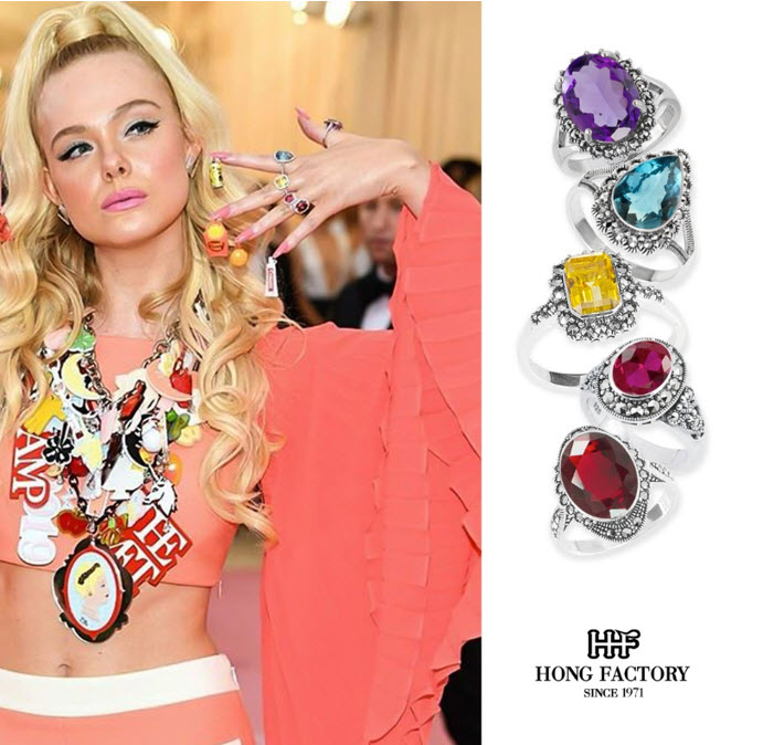 Met Gala Jewelry 006