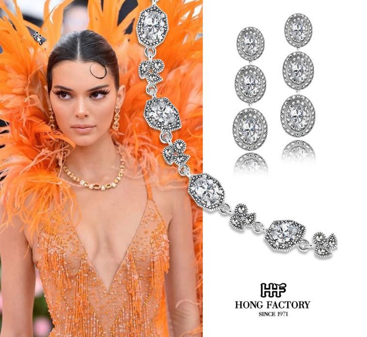 Met Gala Jewelry 007