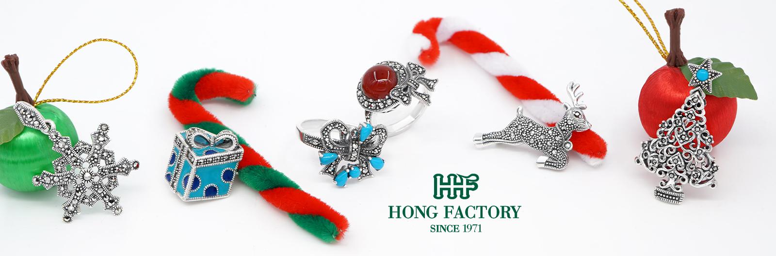Slide Wholesale Silver Jewelry 455