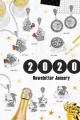 Newsletter January 2020 01