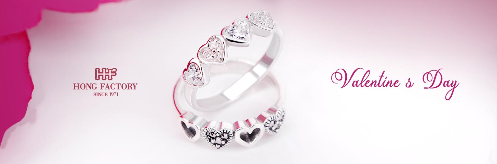 Wholesale Jewelry Slide Show 334