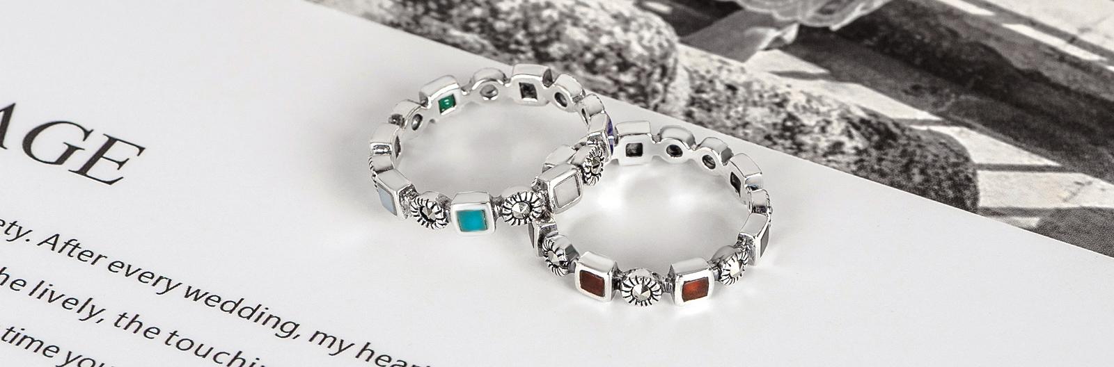 Slide Wholesale Jewelry 490