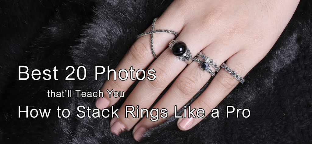 How to stack rings005 222