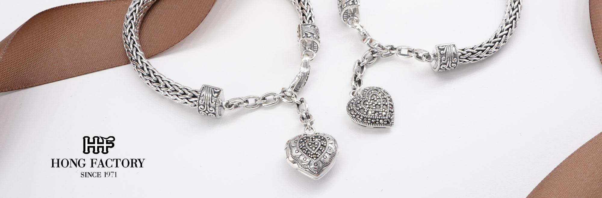 Slide Wholesale Jewelry 499