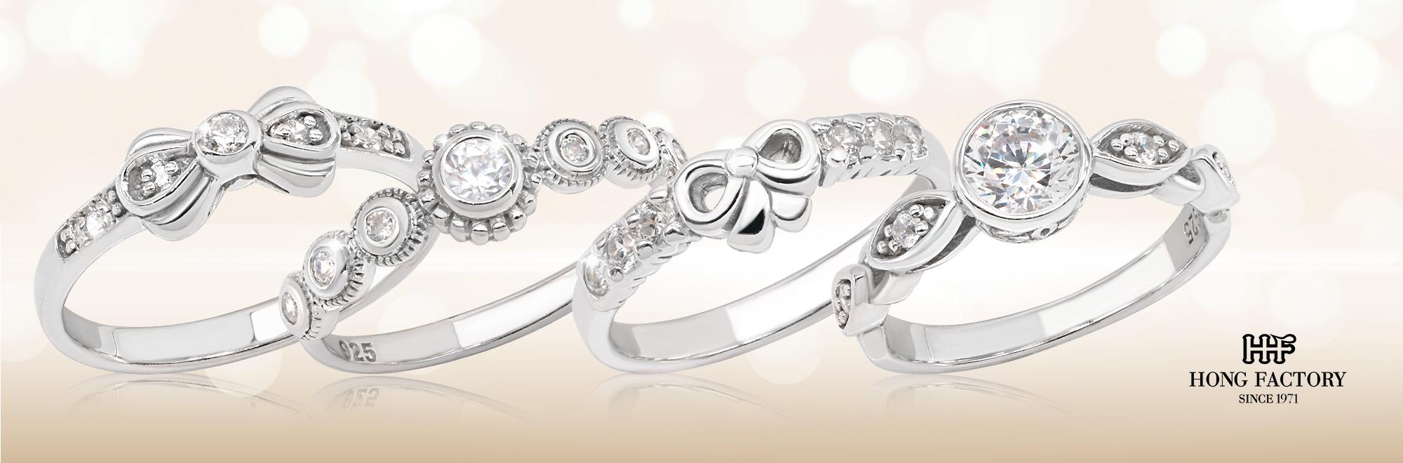 Slide Wholesale Jewelry 501