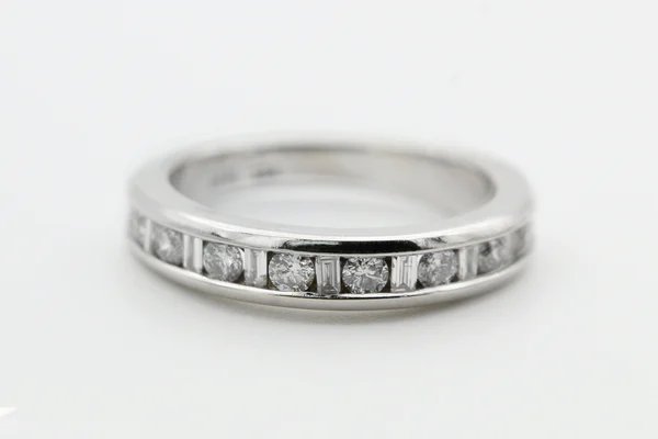 sterling silver925 01