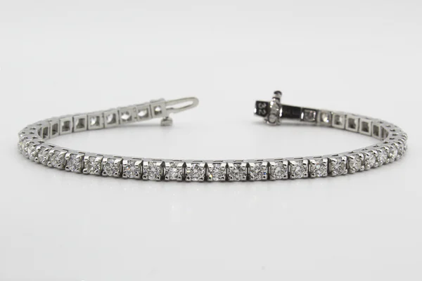 sterling silver925 02