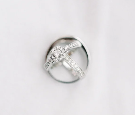 sterling silver925 03