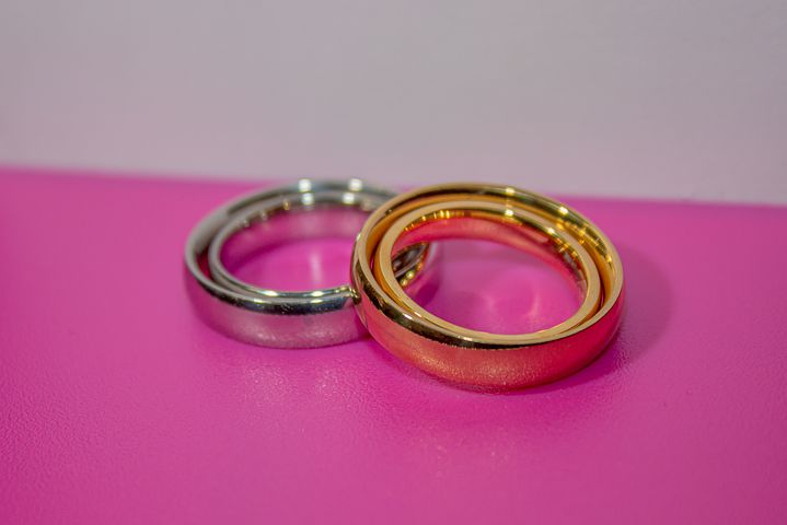 wholesale silver ring02