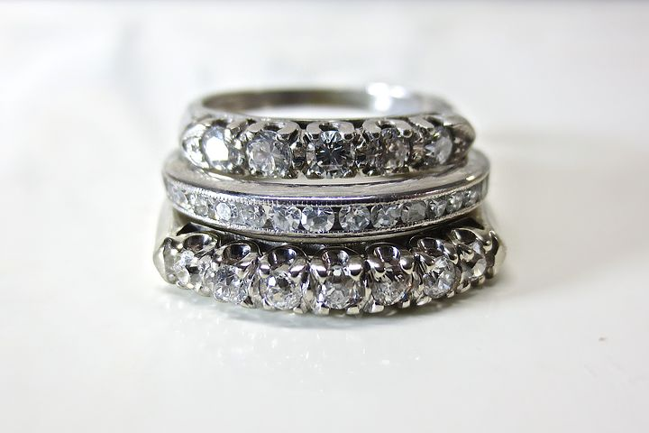 wholesale silver ring03