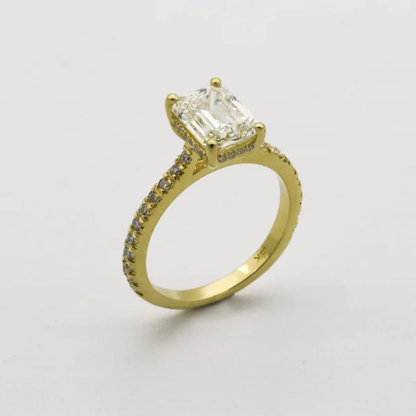 ring size chart online