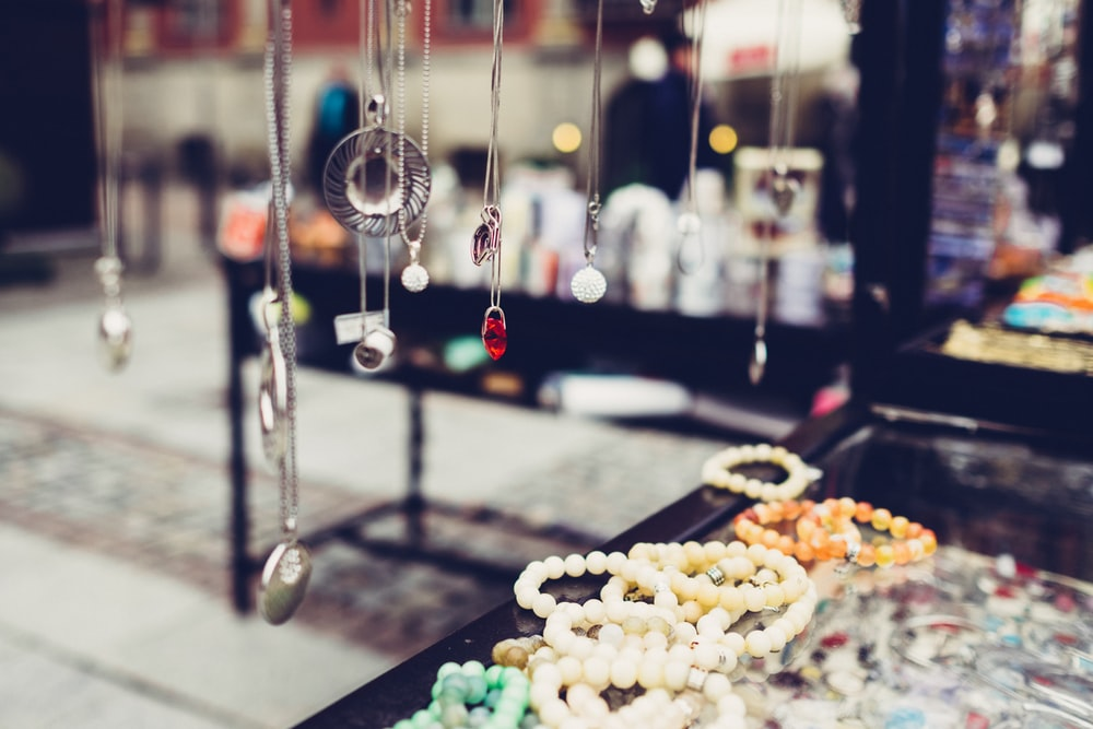wholesale jewelry thailand